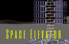 Space Elevator: Redux