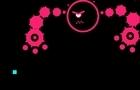 [SPAMDASH] Just Shapes and Beats Animation