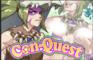 Con-Quest! Poké-con (Version 0.100)