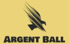 Argent Ball