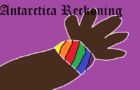 Antarctica Reckoning