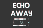 Echo Away