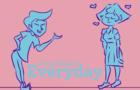 EverydayII