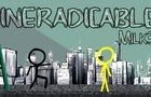 INERADICABLE