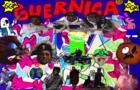 GGM Presents: GUERNICA™