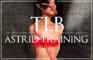 Astrid Training | TLB