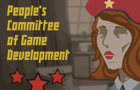 People's Committee of Game Development