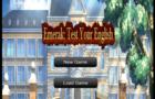 Emerak: Test Your English