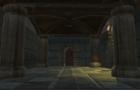 In the Stone Maze