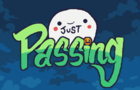 Just Passing