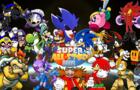 Super All-Star Bros. [Offical Trailer]