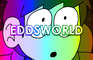 EDDSQUEST