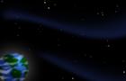 Eddsworld - Space Face Reanimated (Happy B-Day Edd)