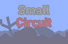 Small Circuit