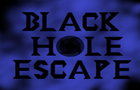 Black Hole Escape