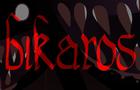 Bikaros