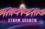 Crypt Shyfter: Storm Shadow
