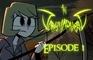 The Dark Harvest - Episode 1