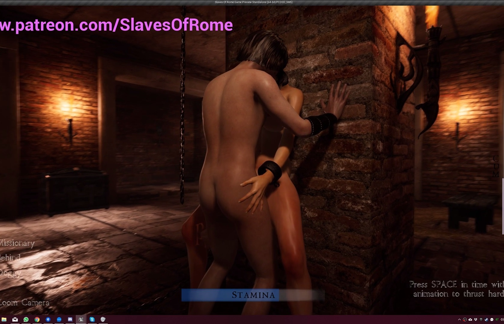 Newest sex games
