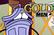 The Gold Men