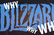 Blizzcon 2018 or Diablo NOT immortal