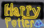 Harry Potter Click Bait