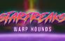 Crypt Shyfter: Warp Hounds