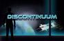 Discontinuum