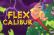 FLEX CALIBUR