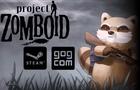 Project Zomboid: Desperate Escape