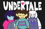 A Really Cool Undertale Animation