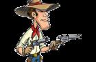 DRAW! ONLINE COWBOY GAME