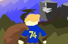 Fallout 74