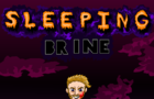 The sleeping brine demo
