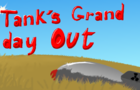 tank's grand day out (music+animation)