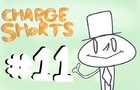 CHARGE SHORTS Ep. 11: Fairies