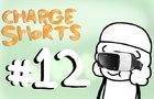 CHARGE SHORTS Ep. 12: Virtual Reality