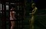 the elf sex slave (shemale,dickgirl) teaser