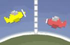 Micro Pilots