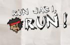 Run Jasi