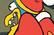 Kirby ReAnimated scene 55