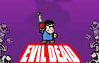 evil dead: the evil cartridge Director's Cut