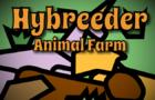 Hybreeder