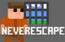 Neverescape
