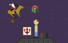 Reindeer Drops