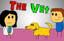 The Vet