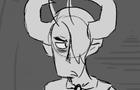 Tough lord of Arthropoda (Animatic)