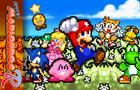 Super Mario Bros. R Opening 1 Revamped!