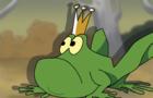 The Frog Prince (HD)
