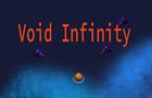 Void Infinity (demo v2.0)